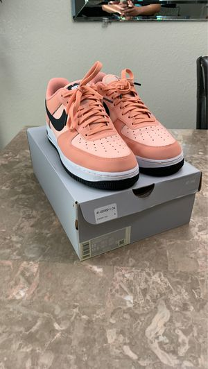 Air forces for Sale in Peoria, AZ