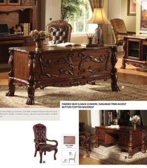 Executive desk new for Sale in Miami, FL