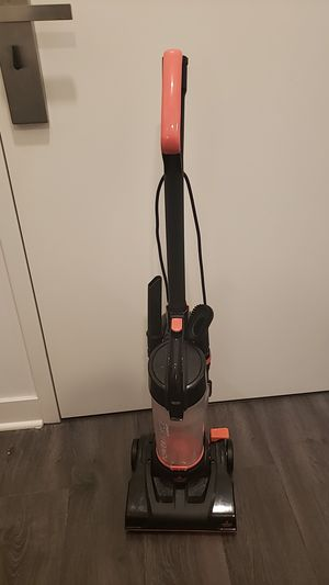 Bissell vacuum cleaner for Sale in Chicago, IL