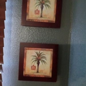 Wall Pictures for Sale in Orlando, FL