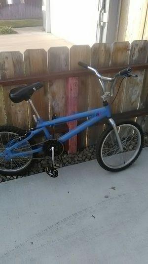 BMX 20 inch tires for Sale in Lodi, CA