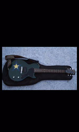 Guitar Gibson for Sale in Glendale, AZ