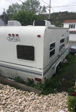 Camper trailer for Sale in Shenandoah, PA
