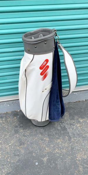 Prgr golf club cart bag for Sale in Buena Park, CA