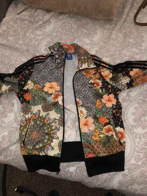 Adidas women's Sweatshirt for Sale in Escondido, CA