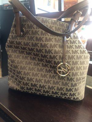 MK bag for Sale in Waterbury, CT