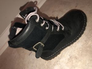 Ugg Toddler boots for Sale in Germantown, MD
