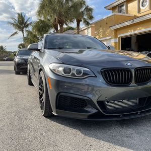 16' BMW M235i for Sale in Boynton Beach, FL