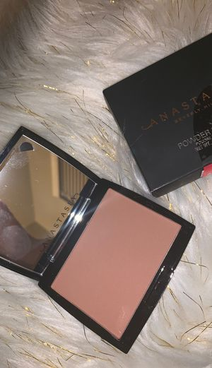 Abh bronzer for Sale in Ontario, CA