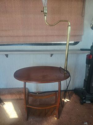 End Table for Sale in Yuma, AZ