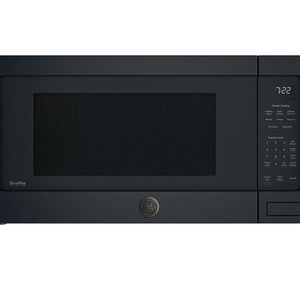 GE Countertop Microwave for Sale in Washington, DC