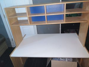 Daycare workstation for Sale in Florissant, MO