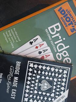 Bridge Books for Sale in Phoenix,  AZ