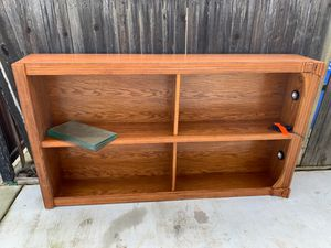 Book shelf // storage for Sale in Discovery Bay, CA