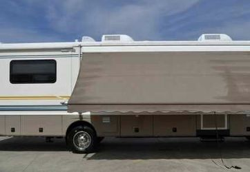 Camper for Sale in Pittsburgh,  PA