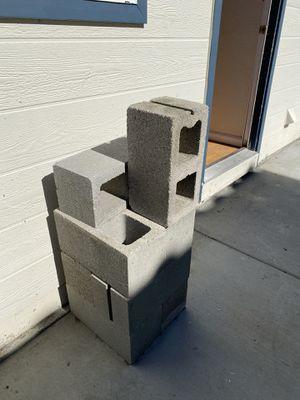 Cinder blocks for Sale in Fremont, CA