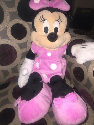 Mine Stuffed Animal for Sale in Phoenix, AZ