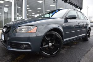 2013 Audi A3 for Sale in Waukegan, IL