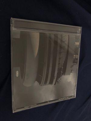 Views Drake CD for Sale in Pembroke Pines, FL