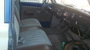 1969 chevrolet suburban for Sale in National City, CA