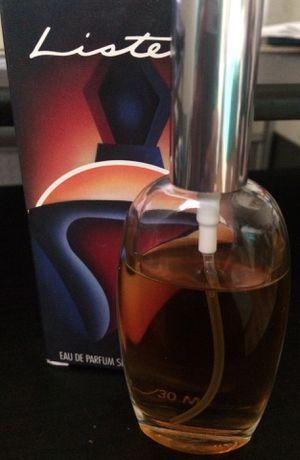 Listen Perfume for Women for Sale in Martinsburg, WV