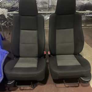 2004 Ford Ranger Front Seat Exceptional Condition for Sale in Powder Springs, GA