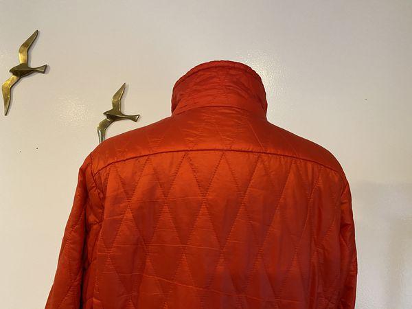 Patagonia. Women's light jacket. Size L