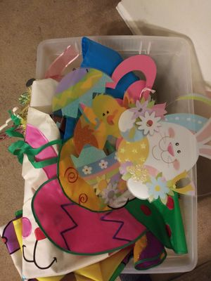 Easter Daycare items for Sale in Frederick, MD