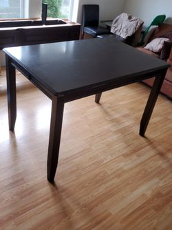 Hidden Leaf Table for Sale in Kent,  WA