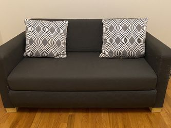 Sleeper Sofa for Sale in Brooklyn,  NY