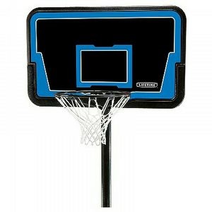 Basketball hoop for Sale in Florissant, MO