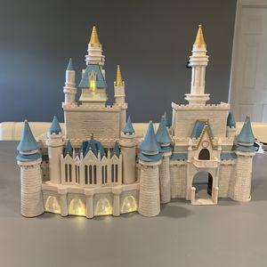 Disney princess castle for Sale in Palm Springs, FL