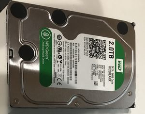 Computer Part – HDD + Power Supply + Case + Dvd for Sale in Anaheim, CA