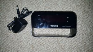 Time Clock for Sale in Frederick, MD