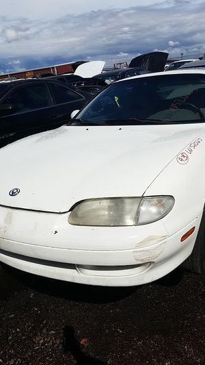 93 Mazda MX-6 - Parting out only for Sale in Phoenix, AZ