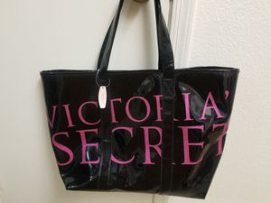 Victoria's Secret Large Bag for Sale in Guadalupe, AZ