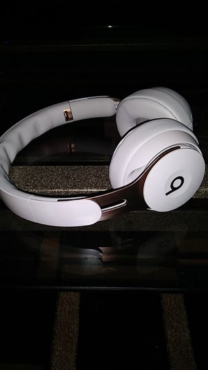 Solo Pros,Dre beats. for Sale in Staten Island, NY