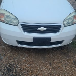 2006 Chevy Malibu for Sale in Mesquite, TX