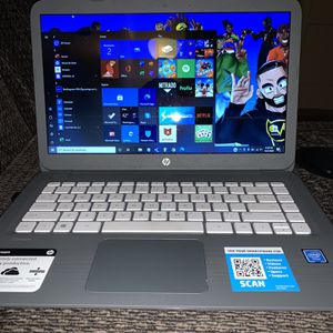 HP Stream Laptop for Sale in Long Beach, CA