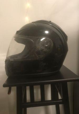 Motorcycle Helmet for Sale in Pittsburgh, PA