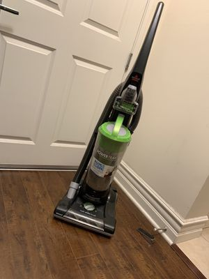 Bissell and Hoover vacuums for Sale in Los Angeles, CA