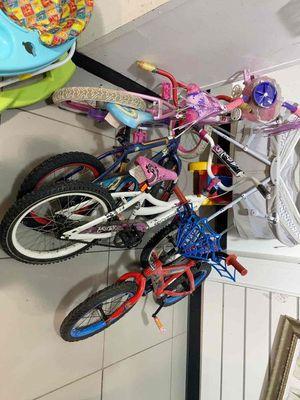 Bikes for Sale in Pompano Beach, FL