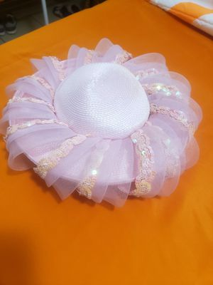 Pink Womens Fashion Hat for Sale in North Miami, FL
