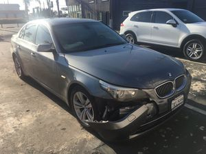 BMW for Sale in Long Beach, CA