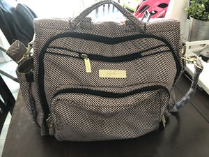 Jujube diaper bag for Sale in San Diego, CA
