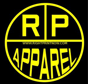 Custom apparel and personalized gifts for Sale in Lawton, OK