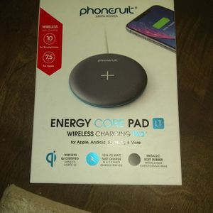 Wireless Charger for Sale in Boring, OR