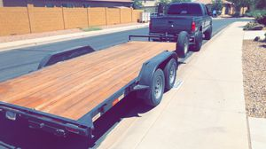 2018 play craft trailer for Sale in Phoenix, AZ