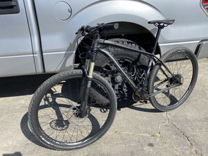 2016 Specialized Crave Comp 29er (Size Large) for Sale in Garden Grove, CA