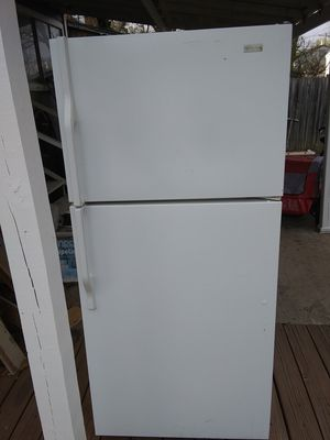 Magic Chef for Sale in Bethel Acres, OK